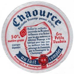 chaource-68.jpg