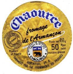 chaource-7.jpg