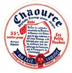 chaource-71.jpg