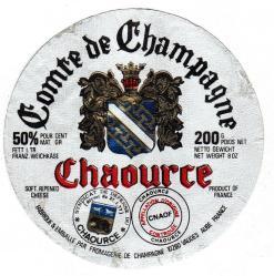 chaource-72.jpg