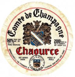 chaource-73.jpg