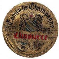 chaource-74.jpg
