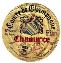 chaource-75.jpg