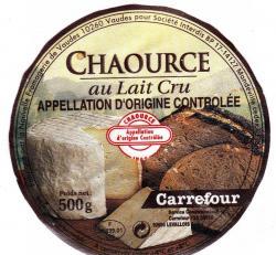 chaource-76.jpg