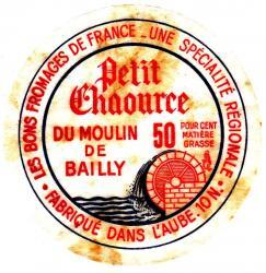 chaource-79.jpg