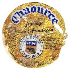 chaource-8.jpg