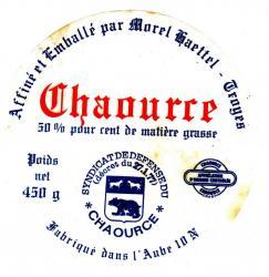 chaource-80.jpg