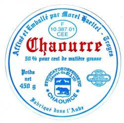 chaource-81.jpg