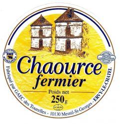 chaource-82.jpg