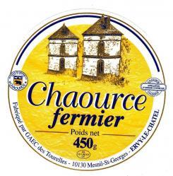 chaource-83-1.jpg