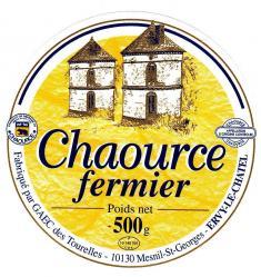 chaource-84.jpg