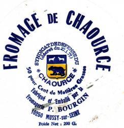 chaource-85.jpg