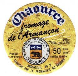 chaource-9-1.jpg