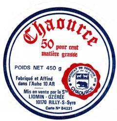 chaource-90-1.jpg