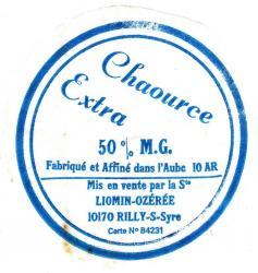 chaource-91.jpg