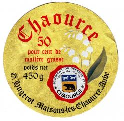 chaource-97.jpg