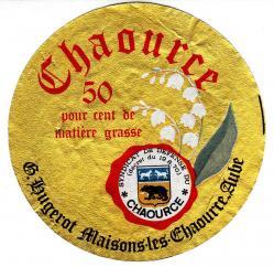 chaource-99.jpg