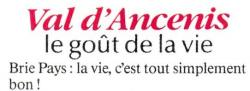 Cpa val d ancenis 4