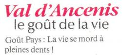 Cpa val d ancenis 8