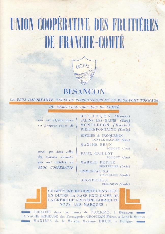 Doc 1949 2