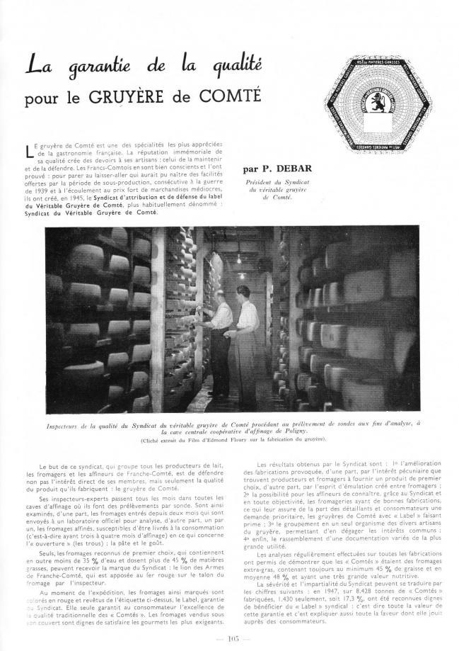 Doc 1949 4