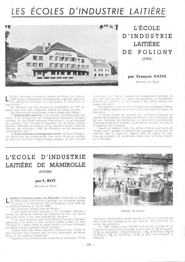 Doc 1949 5