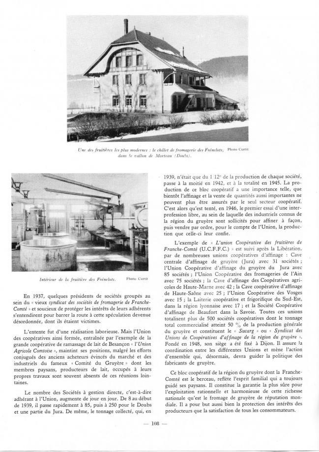 Doc 1949 7
