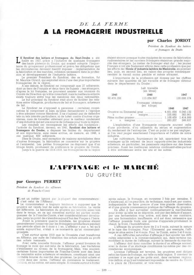Doc 1949 8