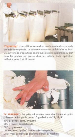 Doc fromage neufch tel en bray 3 copie