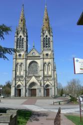 eglise-vimoutier-10-avril-2010-1.jpg