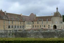 epoisse-12-aout-2011-19-1.jpg
