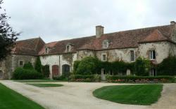 epoisse-12-aout-2011-6-1.jpg