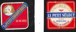 etiquette-de-la-marne-51-18.jpg