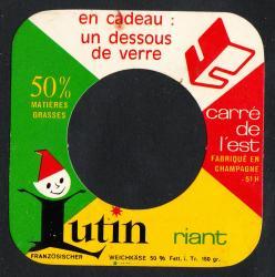 etiquette-de-la-marne-51-32.jpg
