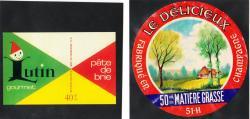 etiquette-de-la-marne-51-33.jpg