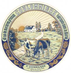 etiquette-de-la-marne-51-38.jpg