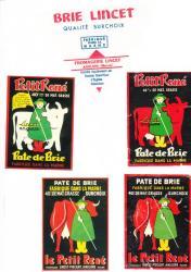 etiquette-de-la-marne-51-52.jpg