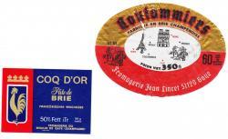 etiquette-de-la-marne-51-55.jpg
