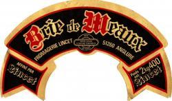etiquette-de-la-marne-51-57.jpg