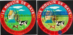 etiquette-de-la-marne-51-60.jpg
