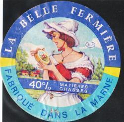 etiquette-de-la-marne-51-63.jpg