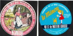 etiquette-de-la-marne-51-64.jpg