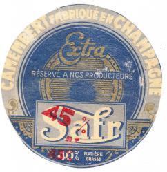 etiquette-de-la-marne-51-66.jpg