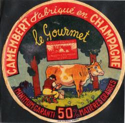 etiquette-de-la-marne-51-78.jpg