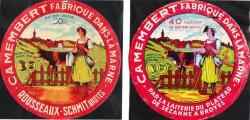etiquette-de-la-marne-51-82.jpg