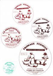 etiquette-de-la-marne-51-89.jpg
