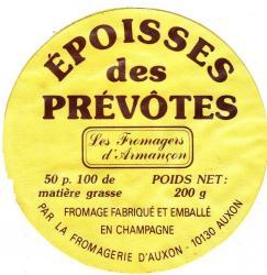 etiquette-epoisse-14.jpg
