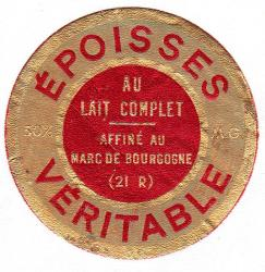 etiquette-epoisse-17.jpg