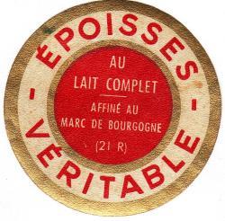 etiquette-epoisse-18.jpg