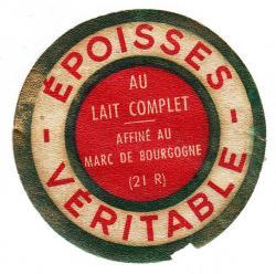 etiquette-epoisse-19.jpg